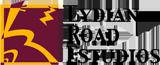 Lydian Road Estudios | Centro Integral de Música
